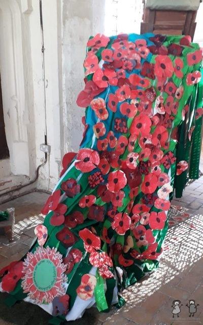 Remembrance Week